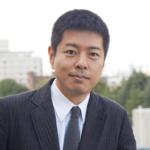 【刺さるプレゼン】クリエイティブディレクター松尾卓哉氏に学ぶピザーラ、KIRINなどヒットCM連発の極意