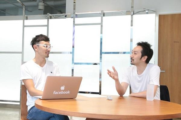 株式会社ベストインクラスプロデューサーズ代表取締役社長・菅 恭一氏